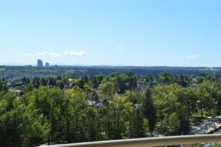 Photo 14: 601 1718 14 Avenue NW in Calgary: Hounsfield Heights/Briar Hill Apartment for sale : MLS®# A1140160