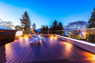 Photo 68: 4693 W 3RD Avenue in Vancouver: Point Grey House for sale (Vancouver West)  : MLS®# R2008142
