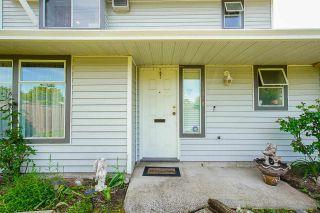 Photo 4: 15710 96 Avenue in Surrey: Fleetwood Tynehead House for sale : MLS®# R2588414