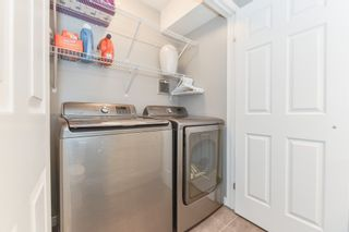 Photo 18: 5k 255 Maitland Street in Kitchener: House for sale : MLS®# H4048084