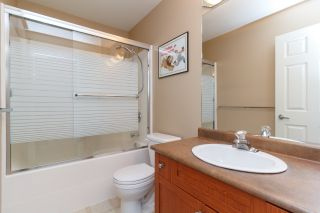 Photo 15: 2222 Setchfield Ave in Victoria: La Bear Mountain Residential for sale (Langford)  : MLS®# 430386