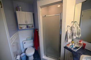 Photo 24: 10817 Meighen Crescent in North Battleford: Centennial Park Residential for sale : MLS®# SK864455