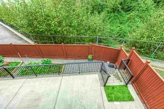 Photo 27: 3495 HILL PARK Place in Abbotsford: Abbotsford West House for sale : MLS®# R2499239
