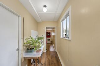 Photo 10: 1661 Begbie St in : Vi Fernwood House for sale (Victoria)  : MLS®# 866720