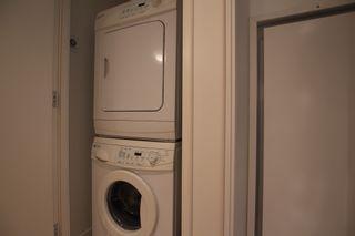 Photo 14: : Vancouver Condo for rent : MLS®# AR086