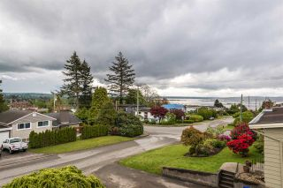 Photo 3: 1225 PARKER Street in Surrey: White Rock House for sale (South Surrey White Rock)  : MLS®# R2166502