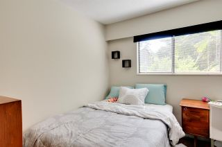 Photo 10: 6160 - 6162 MARINE Drive in Burnaby: Big Bend Duplex for sale (Burnaby South)  : MLS®# R2156195