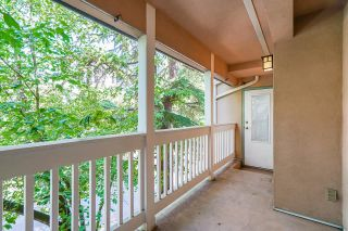 """Photo 25: 305 828 GILFORD Street in Vancouver: West End VW Condo for sale in """"Gilford Park"""" (Vancouver West)  : MLS®# R2604081"""