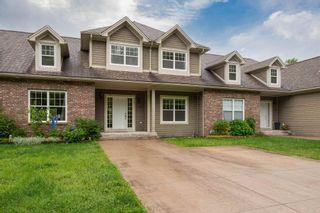Photo 4: 137 Carnoustie Drive in Hammonds Plains: 21-Kingswood, Haliburton Hills, Hammonds Pl. Residential for sale (Halifax-Dartmouth)  : MLS®# 202117287