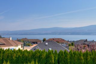 Photo 36: 3455 Apple Way Boulevard in West Kelowna: Lakeview Heights House for sale (Central Okanagan)  : MLS®# 10167974