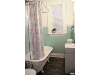 Photo 3: 778 McMillan Avenue in WINNIPEG: Fort Rouge / Crescentwood / Riverview Condominium for sale (South Winnipeg)  : MLS®# 1121100