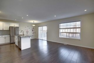 Photo 3: 167 Covemeadow Crescent NE in Calgary: Coventry Hills Detached for sale : MLS®# A1045782