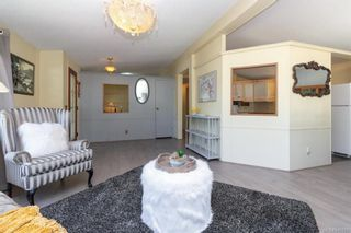 Photo 10: 28 7701 Central Saanich Rd in : CS Hawthorne Manufactured Home for sale (Central Saanich)  : MLS®# 845563