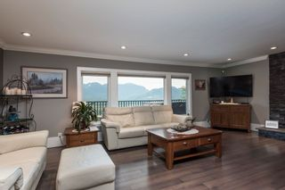 Photo 5: 8697 GRAND VIEW Drive in Chilliwack: Chilliwack Mountain House for sale : MLS®# R2615215