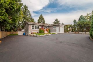 Photo 2: 34649 MARSHALL Road in Abbotsford: Central Abbotsford House for sale : MLS®# R2615515