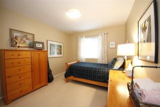 Photo 14: 1031 PIA Road in Squamish: Garibaldi Highlands House for sale : MLS®# R2358689