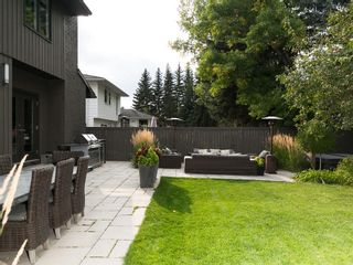Photo 7: 2410 BAY VIEW Place SW in Calgary: Bayview House for sale : MLS®# C4137956