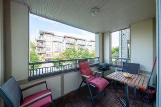 Photo 5: 221 9200 FERNDALE Road in Richmond: McLennan North Condo for sale : MLS®# R2620688