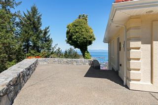 Photo 6: 3483 Redden Rd in : PQ Fairwinds House for sale (Parksville/Qualicum)  : MLS®# 873563