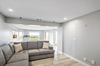 Photo 39: 86 Hampstead Gardens NW in Calgary: Hamptons Detached for sale : MLS®# A1117860
