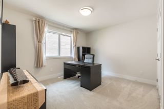 Photo 17:  in coquitlam: Burke Mountain House for rent (Coquitlam)  : MLS®# AR071