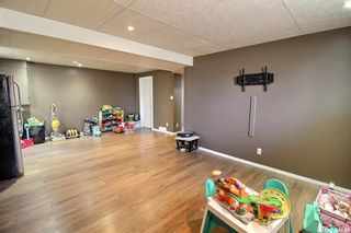 Photo 16: 2971 15th Avenue East in Prince Albert: Carlton Park Residential for sale : MLS®# SK858755