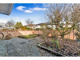 "Photo 19: 23068 121A Avenue in Maple Ridge: East Central House for sale in ""Bolsom Park"" : MLS®# R2422240"