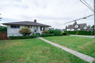 Main Photo: 7306 16TH Avenue in Burnaby: Edmonds BE House for sale (Burnaby East)  : MLS®# R2561602