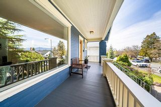 Photo 3: 2566 DUNDAS Street in Vancouver: Hastings House for sale (Vancouver East)  : MLS®# R2563281