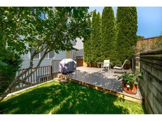 """Photo 17: 10256 243A Street in Maple Ridge: Albion House for sale in """"Country Lane"""" : MLS®# R2394666"""