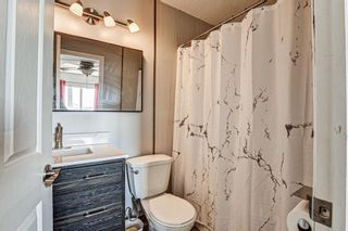 Photo 23: 239 Valley Brook Circle NW in Calgary: Valley Ridge Detached for sale : MLS®# A1102957