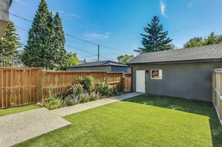 Photo 35: 2526 20 Street SW in Calgary: Richmond House for sale : MLS®# C4125393