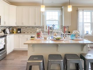 Photo 5: 13 Mackinnon Court in Kentville: 404-Kings County Residential for sale (Annapolis Valley)  : MLS®# 202107288