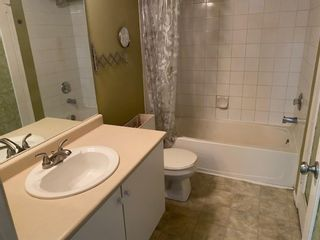 Photo 9: 1119 6224 17 Avenue SE in Calgary: Red Carpet Apartment for sale : MLS®# A1146122
