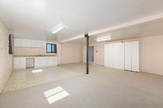 Photo 22: BONITA House for sale : 5 bedrooms : 3252 Holly Way in Chula Vista - Bonita