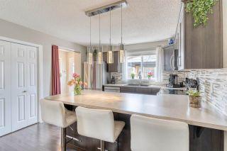 Photo 7: Allard in Edmonton: Zone 55 House for sale : MLS®# E4244022