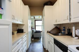 Photo 14: 604 South Drive in Winnipeg: East Fort Garry Residential for sale (1J)  : MLS®# 202104372
