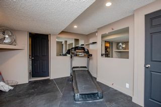 Photo 41: 704 Willingdon Boulevard SE in Calgary: Willow Park Detached for sale : MLS®# A1070574
