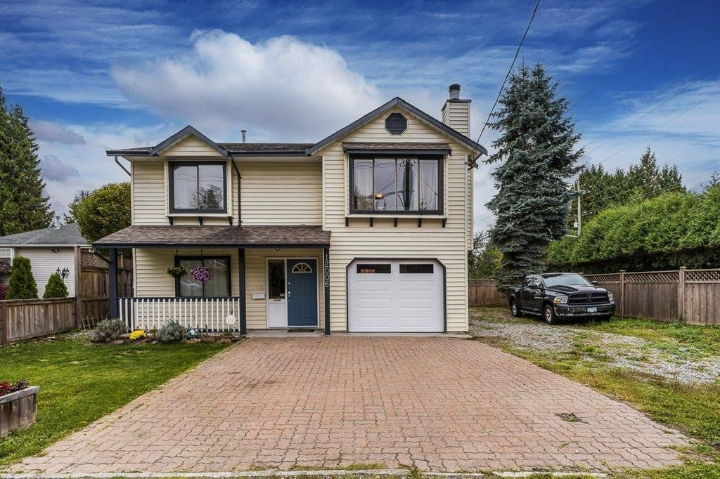 Main Photo: 12006 ACADIA Street in Maple Ridge: West Central House for sale : MLS®# R2625351