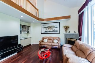 Photo 13: 8171 LUCERNE Road in Richmond: Garden City House for sale : MLS®# R2612123