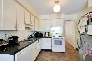 Photo 5: 6160-6162 MARINE DRIVE in Burnaby: Big Bend Multifamily for sale (Burnaby South)  : MLS®# R2156195