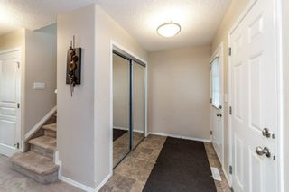 Photo 13: 15939 132 Street in Edmonton: Zone 27 House Half Duplex for sale : MLS®# E4245488
