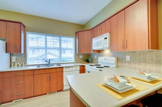Photo 8: 2 2733 PARKWAY DRIVE in Surrey: King George Corridor Home for sale ()  : MLS®# R2120118
