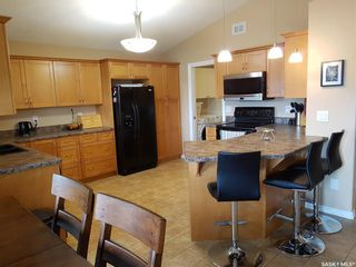 Photo 8: 616 Thiessen Street in Warman: Residential for sale : MLS®# SK841773