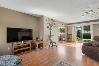 Photo 6: 10190 HYMAR Drive in Chilliwack: Fairfield Island House for sale : MLS®# R2593836