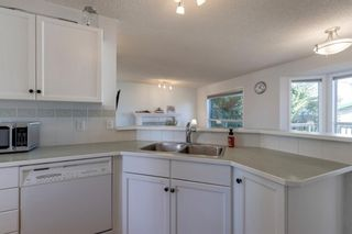 Photo 16: 86 Harvest Gold Circle NE in Calgary: Harvest Hills Detached for sale : MLS®# A1143410