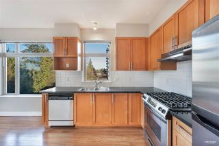 Photo 11: 406 2250 WESBROOK MALL in Vancouver: University VW Condo for sale (Vancouver West)  : MLS®# R2525411