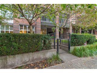 "Photo 32: 102 18755 68 Avenue in Surrey: Clayton Condo for sale in ""Compass"" (Cloverdale)  : MLS®# R2623804"