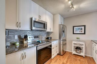 Photo 19: 1110 928 Arbour Lake Road NW in Calgary: Arbour Lake Apartment for sale : MLS®# A1089399
