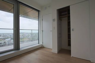 Photo 11:  in Vancouver: Downtown Condo for rent : MLS®# AR133